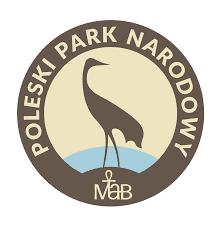 poleski park narodowy logo