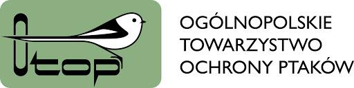 Ogólnopolskie Towarzystwo Ochrony Ptaków
