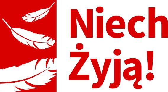 13 pechowców - czyli ptaki łowne w Polsce 10